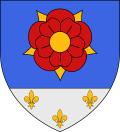 ARGENTON-NOTRE-DAME.png