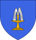 ASSE-LE-BERENGER.png